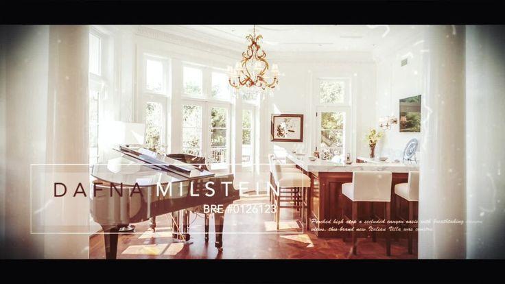 Villa #GrandeBellezza Video Release: See #LuxuryRealEstate at it's Finest