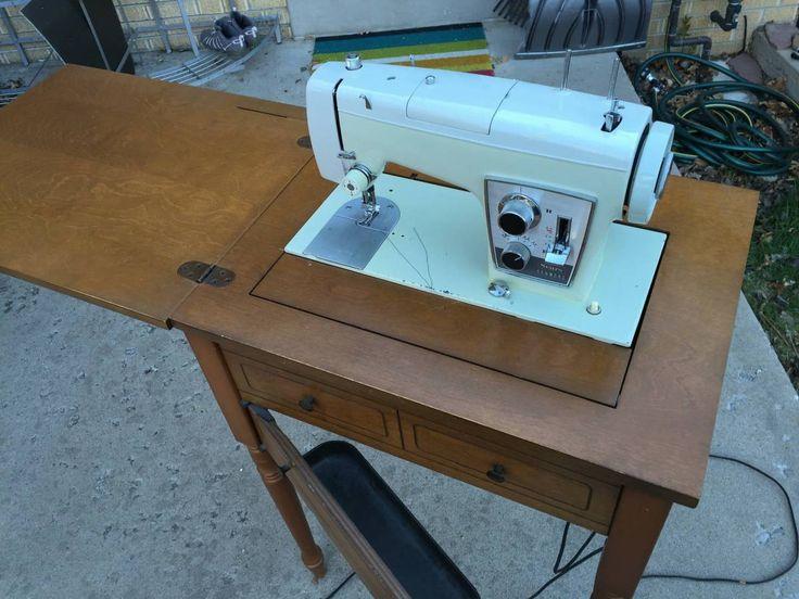 11 Best Sears Kenmore Model 148 210 Images On Pinterest