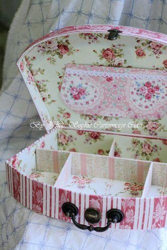 Luxuriant principale rouge boîte de fan de @ Khatib (Vieux) Bonjour! Ca va? La vie Est Belle? :: Nid aléatoire revue Xuite