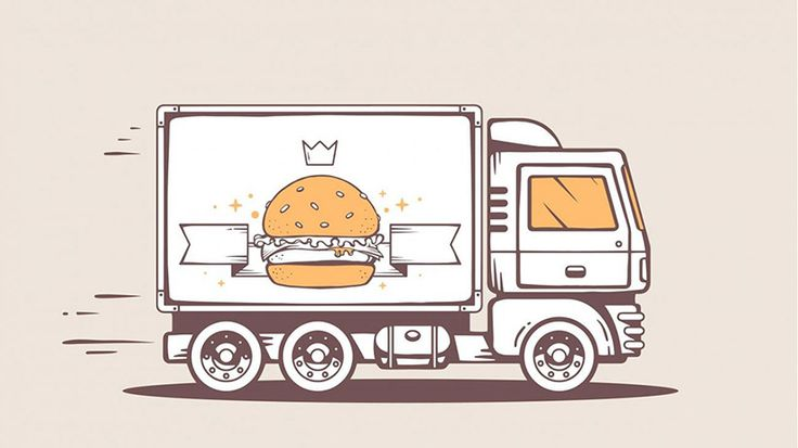 How to start a food cart business... There may be some useful info for an art cart business too.