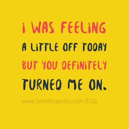 Corny Love Quotes For Cards