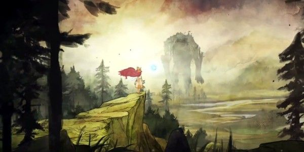 Child of Light – Wii U - http://downloadgamestorrents.com/nintendo-wii-u/child-of-light-wii-u.html