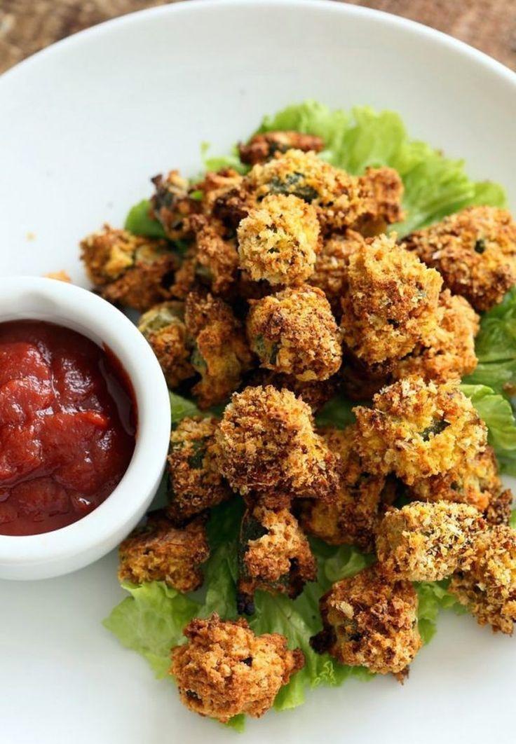 19 vegan soul food recipes for downhome comfort vegan