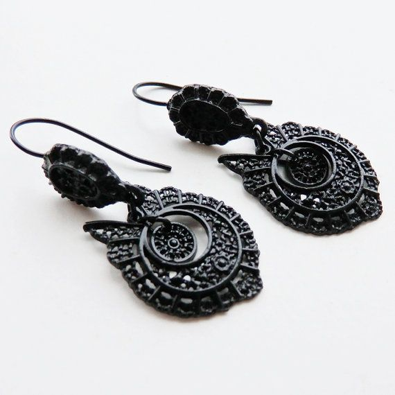 Love From the Heart - Typical Jewellery Portuguese - Earrings