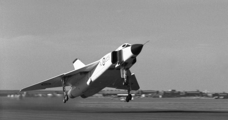 avro arrow canadian legacy For many canadians, the avro arrow has come to symbolize both the potential, and the unfulfilled promise, of canadian innovation.
