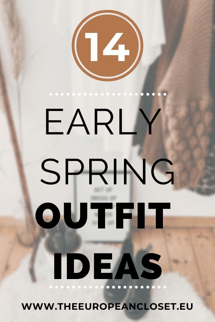 Early Summer Outfits - Pink Cardigan Peplum Tank Trend Summer