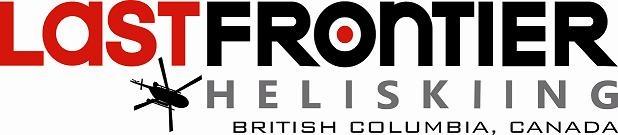 Last_Frontier_Heliskiing_Logo.JPG (618×135)