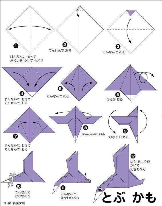die besten 25 papierboot falten anleitung ideen auf pinterest papierboot falten origami. Black Bedroom Furniture Sets. Home Design Ideas