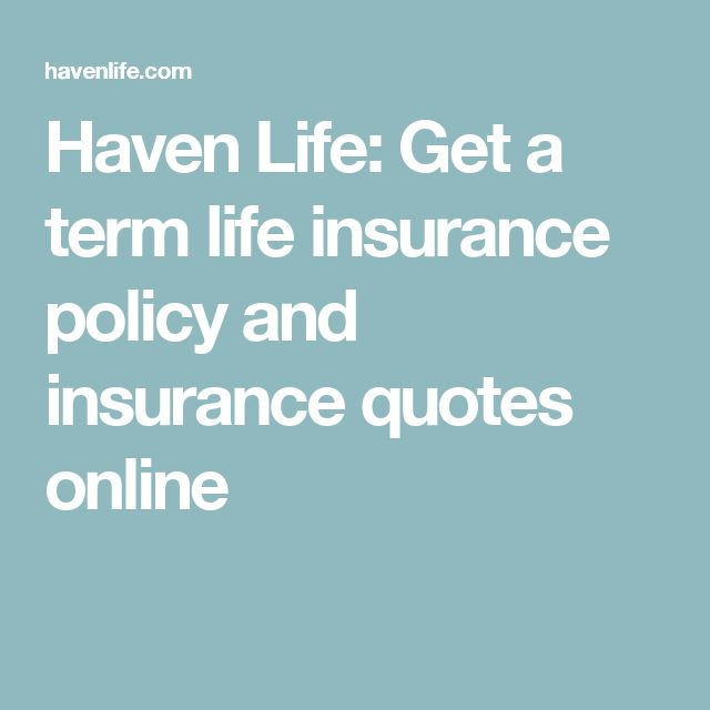 Family Life Insurance Quotes: 1000+ Life Insurance Quotes On Pinterest
