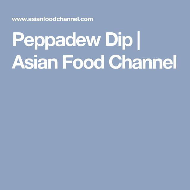 The 25 best asian food channel ideas on pinterest pizza loaf peppadew dip asian food channel forumfinder Choice Image
