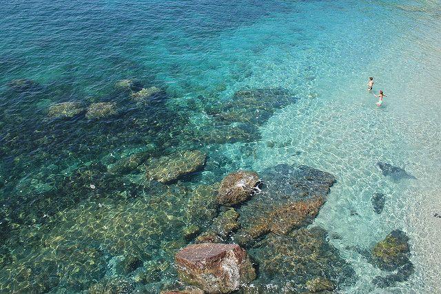 Monterosso al mare | Italy