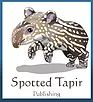 spottedtapir | Precisely as he Pleased
