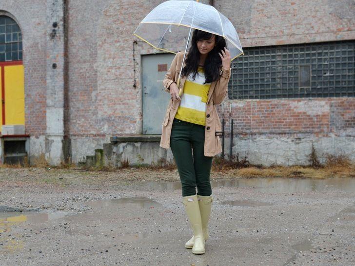 Polski blog modowy. Prezentuję tutaj zdjęcia moich stylizacji oraz serwuję porcję najświeższych trendów sezonu. Zamieszczam również opinie o kosmetykach i zdjęcia z moich podróży.