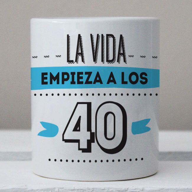 Best 25 tazas para regalar ideas on pinterest for Disenos para tazas
