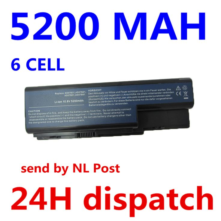 rechargeable battery for ACER Aspire 5220 5935 5935G 5220G 5230 5300 5310 5315 5320 5330 5520 5520G 5530 //Price: $20.18 & FREE Shipping //     #RCAirplane