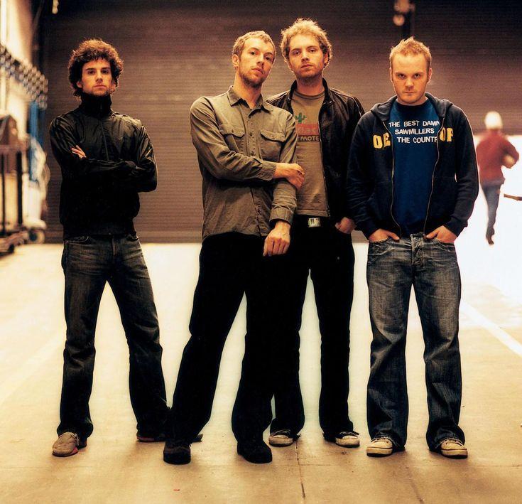 Coldplay  Google Image Result for http://g-ec2.images-amazon.com/images/G/01/music/artists/ColdplayKevinWestenberg_crop.jpg