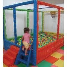 Soft Play Top Havuzu Büyük Boy,Ay-Go, Top Havuzları (Softplay),Ay Geliştirici Oyuncaklar - Anaokulu Donanımları, Anaokulu Mobilyaları