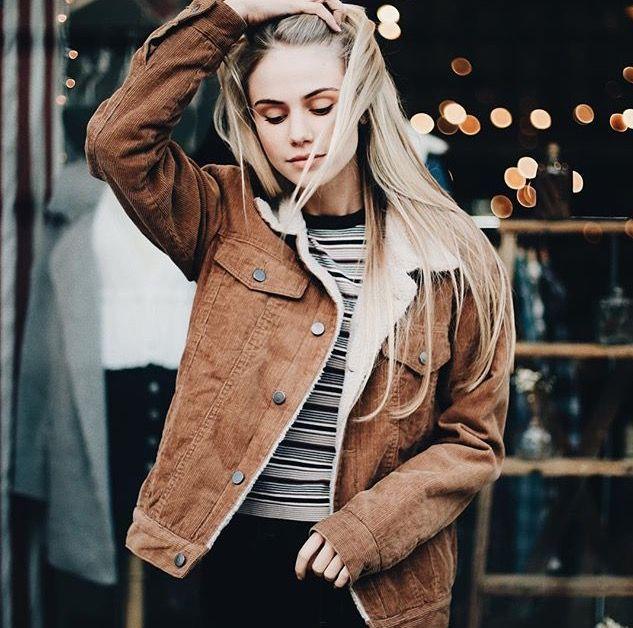 Best 25  White fur jacket ideas only on Pinterest | White fur coat ...