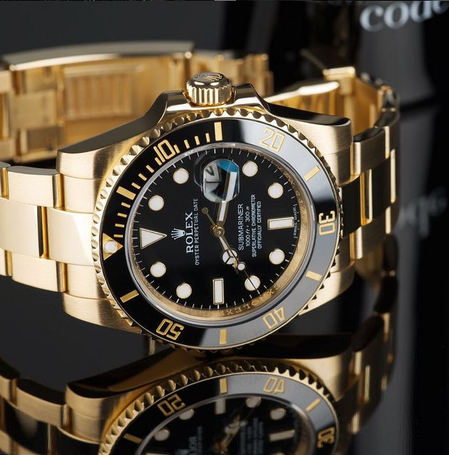 Brand New Rolex Watches For Sale Uk
