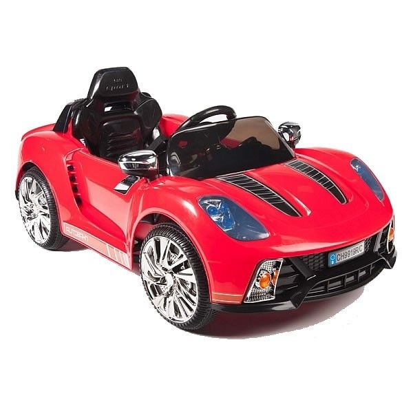 1000 images about kids 39 ride on vehicles show room on. Black Bedroom Furniture Sets. Home Design Ideas