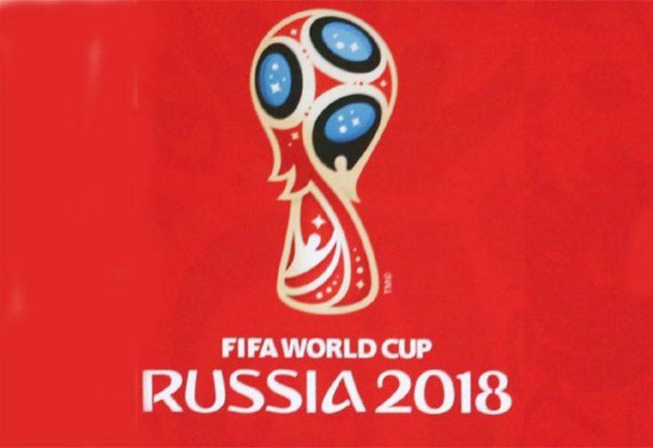 Finalis Piala Dunia 2018 Tersebar di Grup-Grup Ini
