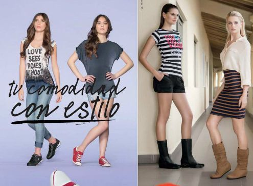 catalogo-zapatos-andrea-2015-primavera