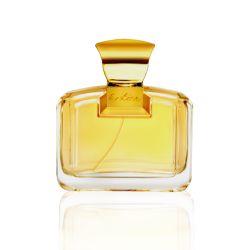 Entice For Women fruity pefume collection at Ajmal perfume in Dubai