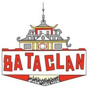 Bataclan - Paris 11ème