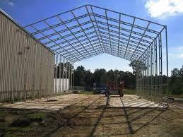 image result for steel carport designs plans - Steel Carports