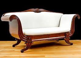 antique sofas - Google Search