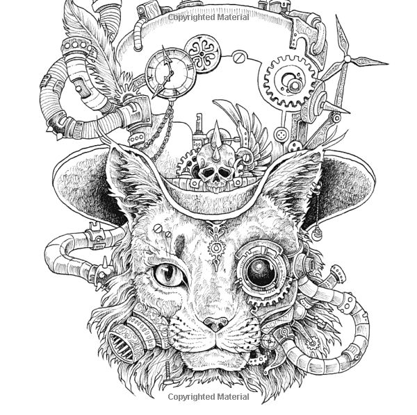 141 best Kerby Rosanes images on Pinterest | Zentangle, Art drawings ...