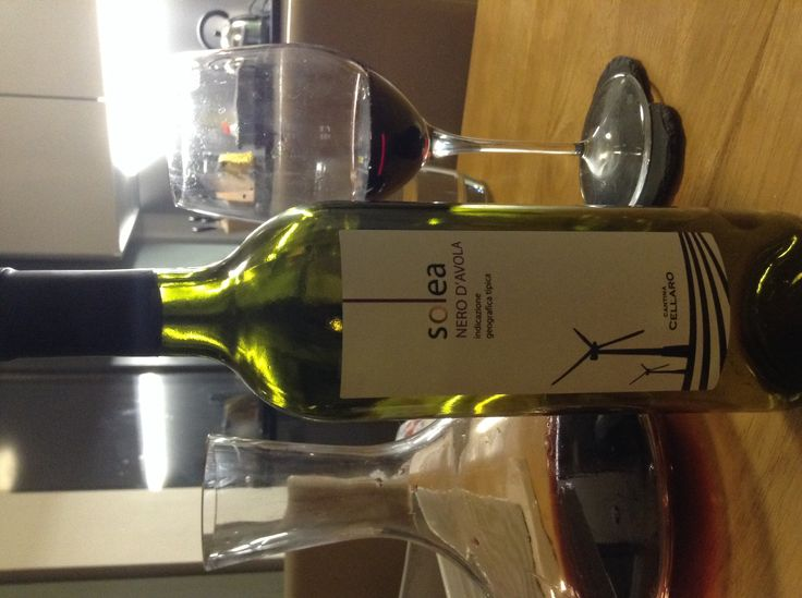 Velvety - hedgerow fruits and damson; £9.99 from Corks of North St