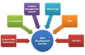 Website Development company in Noida, Web Development company in Delhi, Website Development company Ghaziabad.