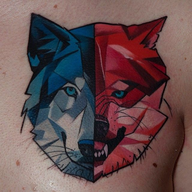 Done by Halasz Matyas TattooStage.com - Rate & Review your tattoo artist and his studio. #tattoo #tattoos #ink