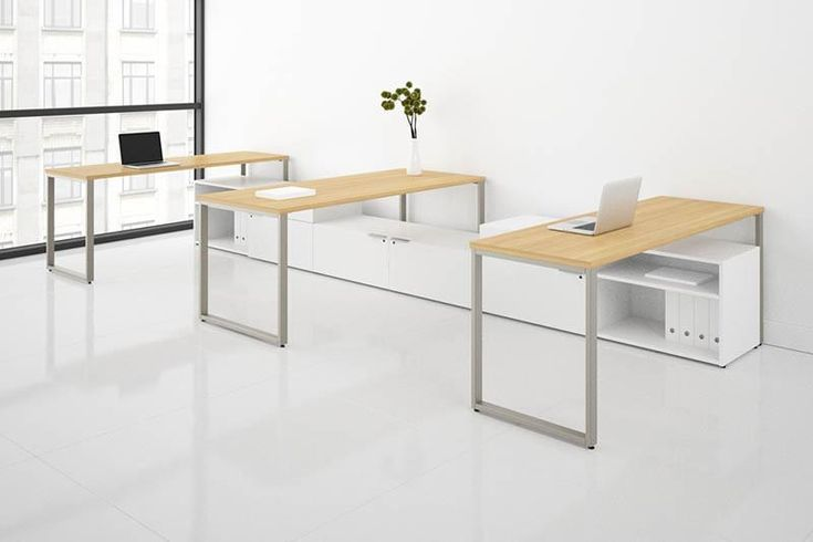 Google Image Result for http://www.office-furniture-superstore.com/pics/hon-furniture/voi-large-semi-private-contemporary-workstation-with-medium-storage.HVO-SemiLMedCon.3.800.jpg