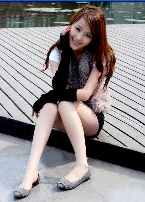 #Stylish Irregular#Stylish Irregular Shaped PU Plus Size Shoes Grey http://www.clothing-dropship.com/stylish-irregular-shaped-pu-plus-size-shoes-grey-g1436386.html