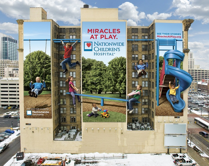 102 best Nationwide Children's Hospital and Columbus ...