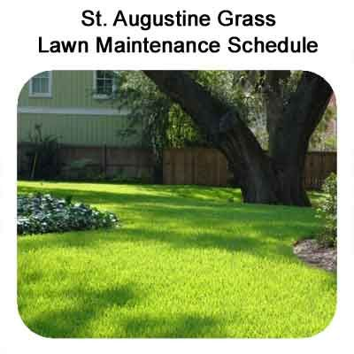 10 best my style images on pinterest good ideas home for Lawn maintenance schedule