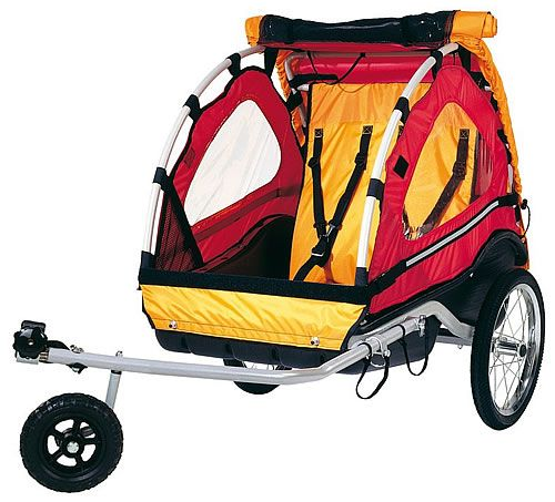 Carrello portabimbo Kiddy Van 101 Plus http://www.altoadige-shopping.it/info.php?cat=23&scat=270&prd=4063&id=11779