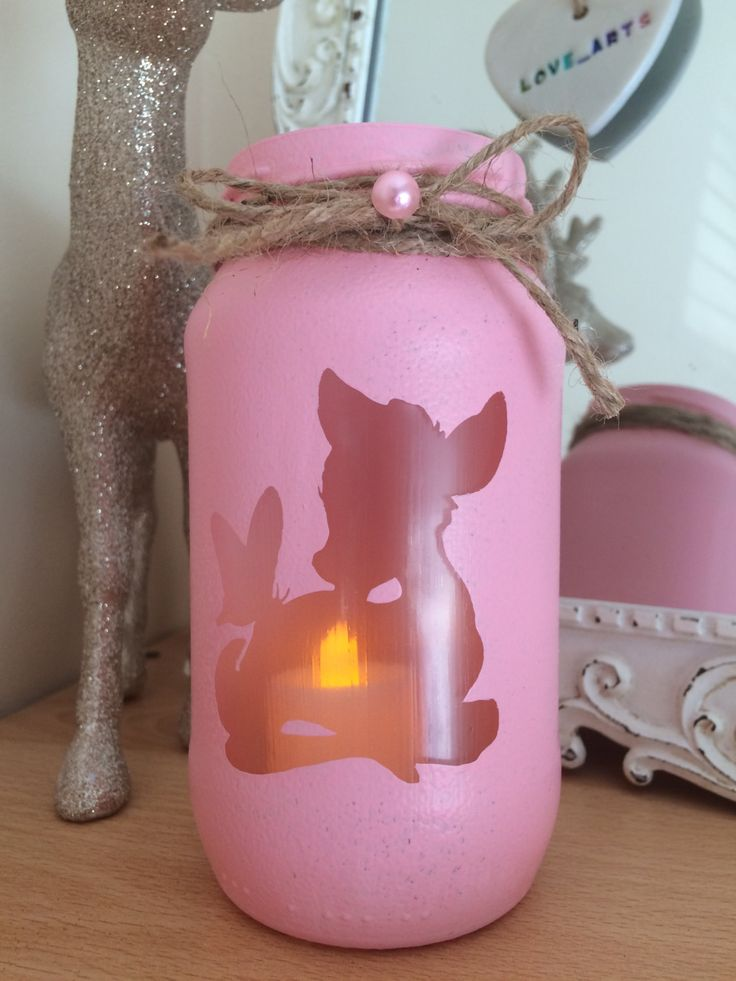 disney christmas lanterns