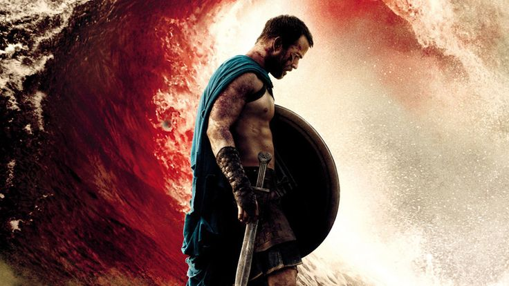 Watch streaming 300: Rise of an Empire movie online full in HD. You can streaming movies you want here. Watch or download 300: Rise of an Empire with other genre, legally and unlimited. Download 300: Rise of an Empire movie at full speed with unlimited bandwidth and watch 300: Rise of an Empire movie streaming without survey.  watch here : http://rainierland.me/300-rise-of-an-empire-2/