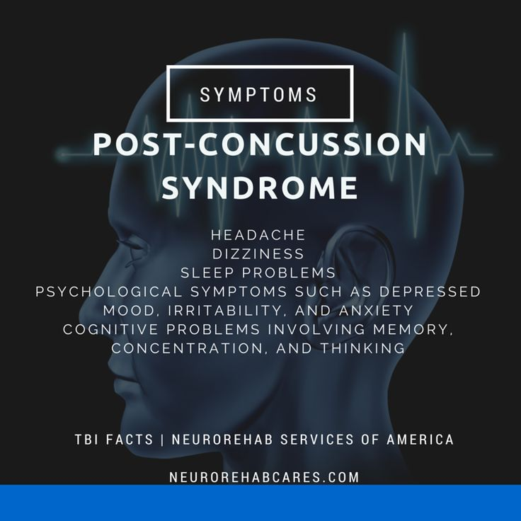 cause and effect of a concussion Causes and consequences of sports concussion jonathan c edwards and  jeffrey d bodle overview the consensus statement of the third international.