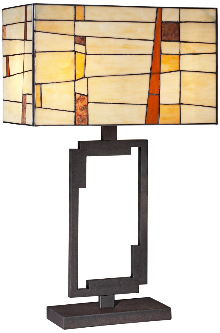 81 Best Tiffany Style Glass Images On Pinterest Candle