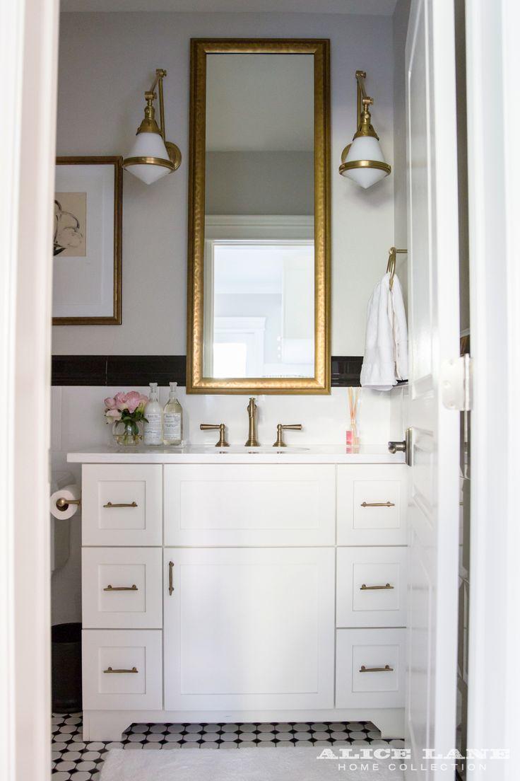 49 best Bathroom images on Pinterest | Master bathrooms, Bathroom ...