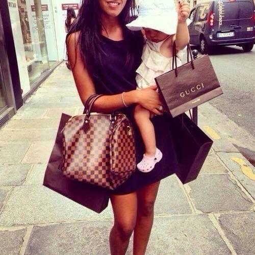 My life goal. #Future