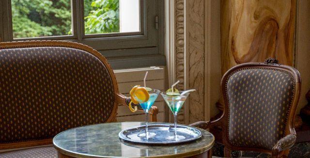 Village Club Med Vittel le Parc | Restaurant {country} {geoZone} | Club Med