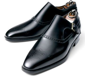 Thank you. #proper - cheap mens brown dress shoes, mens modern shoes, italian mens shoes