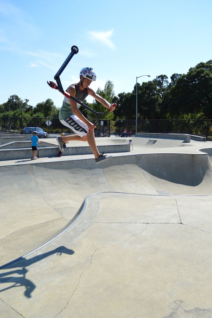 15 best santa rosa skatepark california usa images on pinterest
