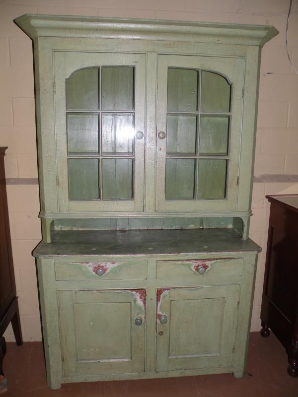 Early country furniture  both Canadian and American  such as Chippendale   Hepplewhite and Sheraton with emphasis on tiger maple and cherry. 71 best Antique Furniture images on Pinterest   Antique furniture