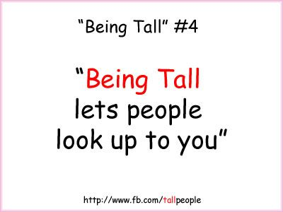 17 Best images about Tall Humor on Pinterest | Plays, Tall ...